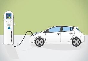 """Video-Vortrag """"Automatisiert. Vernetzt. Elektrisch. Baden-Württemberg auf dem Weg in die Elektromobilität"""" Facetten der neuen Mobilität"""